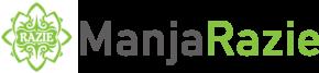 ManjaRazie